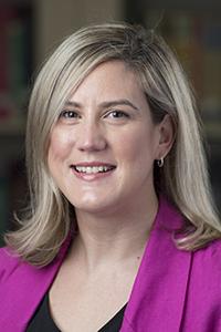 Zoe Davidson