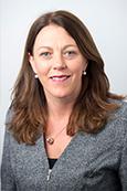 Dr Cathy Willmott