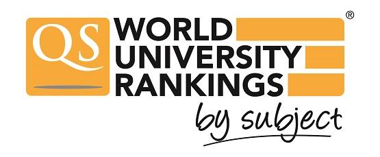 Monash One Of The World S Top Universities In Latest Subject Rankings Monash University