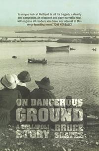 https://www.monash.edu/__data/assets/image/0004/2178112/32.-2012-Seniors-Week-on-dangerous-ground-long.jpg