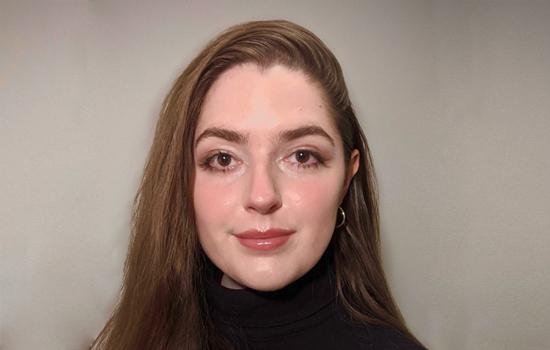 Sarah Belet