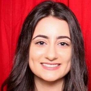 Rebecca Mattocks