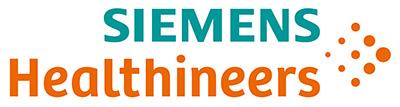Siemens Healthineers logo