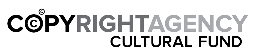 Copyright-Agency
