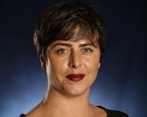 Merindah Donnelly 2