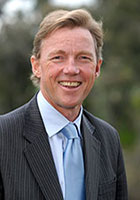 Professor John Thwaites AM