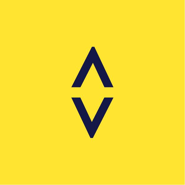 Monash Association of Coding logo