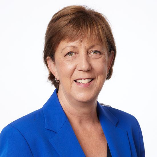 Anne Maree Keenan