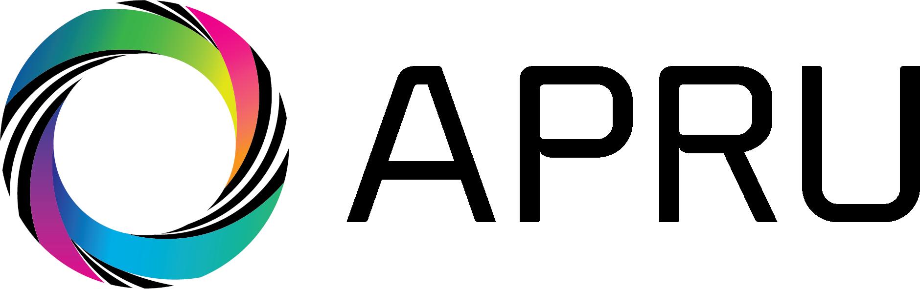 Association of Pacific Rim Universities (APRU)