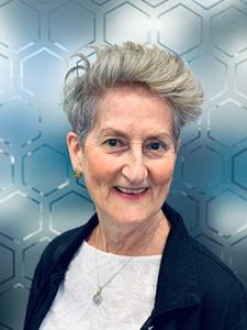 Dr Heather Rowe