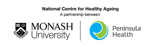 A partnership between Monash University and Peninsula Health