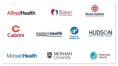 Monash partners logos-shadow