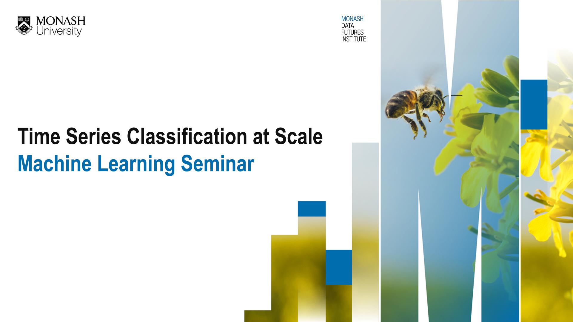 Time-Series-Classification-at-Scale-Geoff-Webb-Seminar.jpg