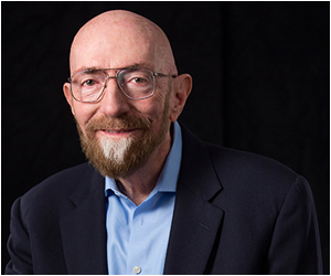 kip thorne events page thumbnail
