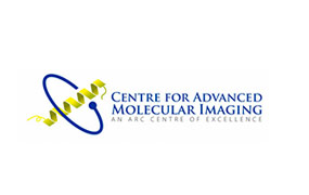 Centre for Advanced Molecular Imaging