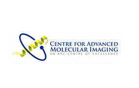 Centre for Advanced Molecular Imaging