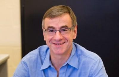 Bill Birnbauer