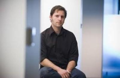 Dr Benjamin MacQueen