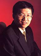 Teo Ming Kian