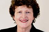 Professor Helen Herrman