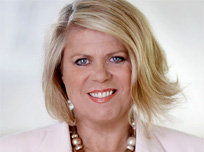 Image of Sally Cockburn