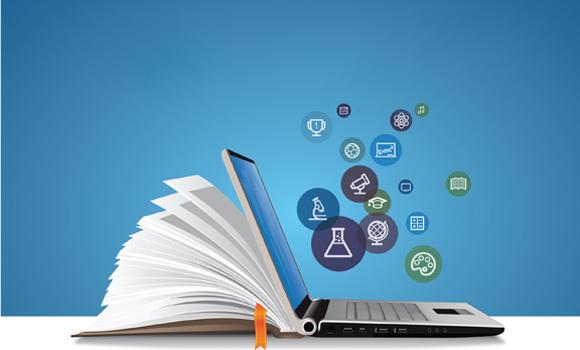 Digital learning seminar