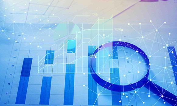 Australian Cystic Fibrosis Data Registry