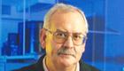 Dr Paul Fraser