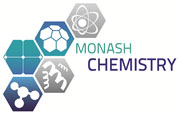 Industry career profiles chemistry org portal careers job centre