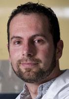 Dr Damian K. Dowling