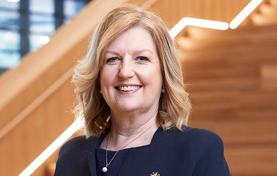 Sue Elliot