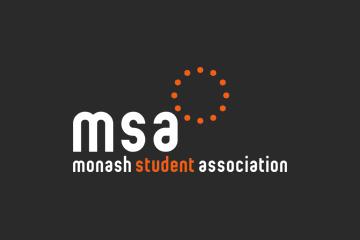 msa-logo.jpg
