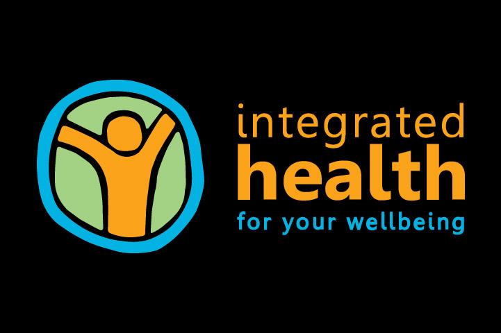 integrated-health-monash.jpg