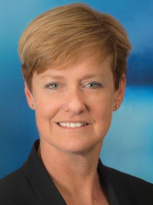 Maria Wilton