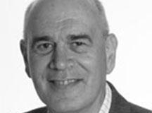 Geoff Kingston