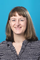 Photo of Meredith Young