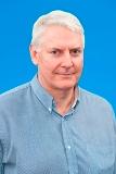 Malcolm Sim