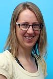 Ms Sarah Arnup