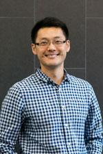 Dr Xin Du