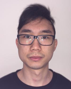 Yuet Hang Simeon Cheuk