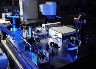 laser-based-sensing-tracking