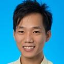 Dr Hao Lu