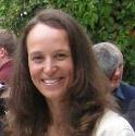 Dr Sara Prickett
