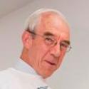 2012 Rosenfeldt