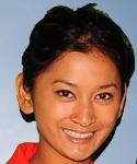 Natasha Tuano