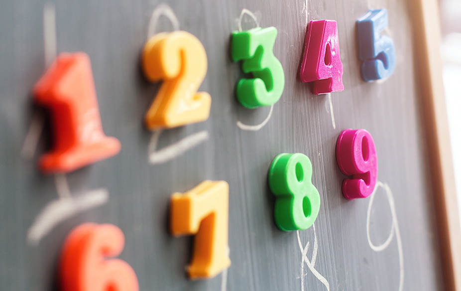 numbers-on-blackboard-926x584.jpg