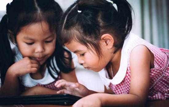 partnership-thailand.jpg