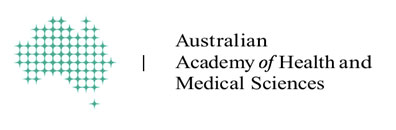 australian academy of health and medical sciences