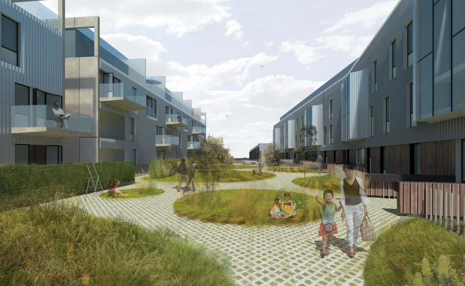 monash-urban-lab-designing-affordable-sustainable-housing-dash-2
