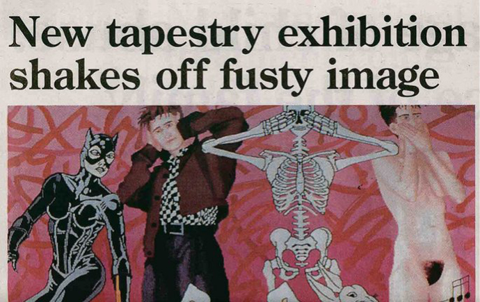 exhibitions-2000-DECADE-Celebrating-ten-years-of-Tapestry-at-Monash